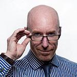 DVM Afbouw Afbouw klanten review