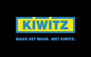 kiwitz logo