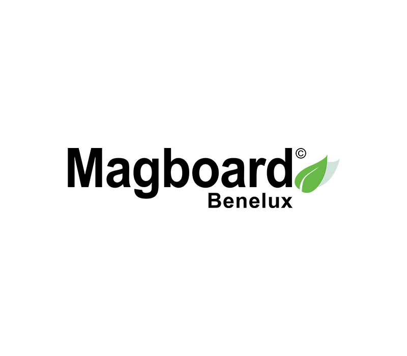 Magboard Benelux