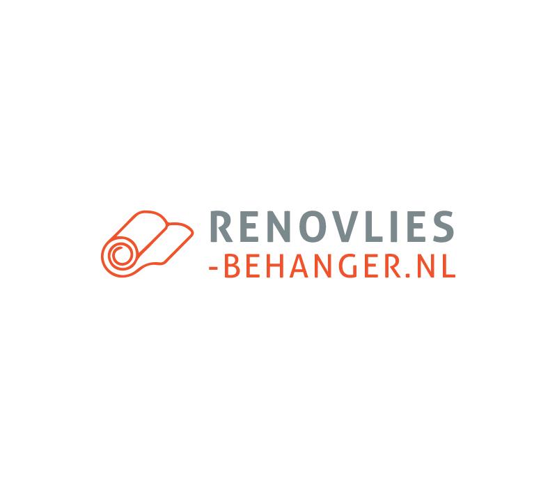 Renovlies Behanger.nl