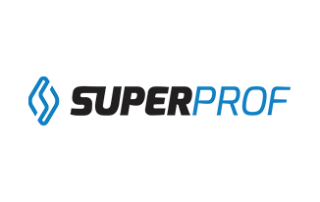 superprof logo