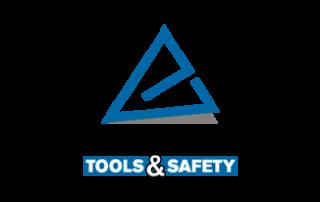 verhoeven tools-logo